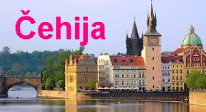 chehija