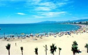 costa_dorada_ispanija