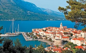horvatija