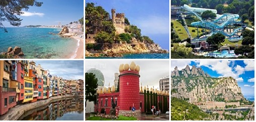 spain-riviera-2-weeks