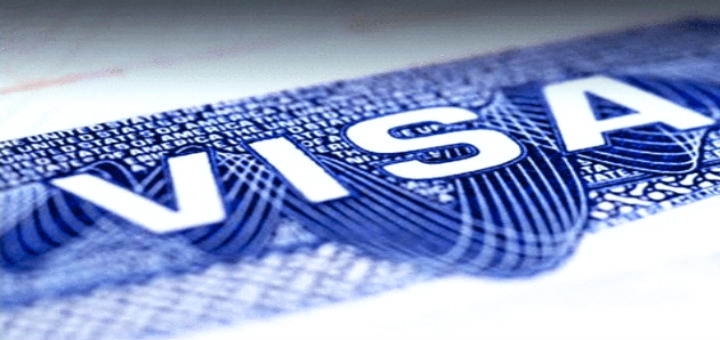 Визы в тайланд для неграждан lv